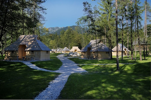 . Slovenia Eco Resort