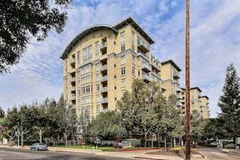 Avalon Towers 920 by RedAwning