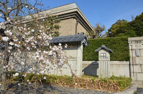 . National Historic Landmark Shunyoso