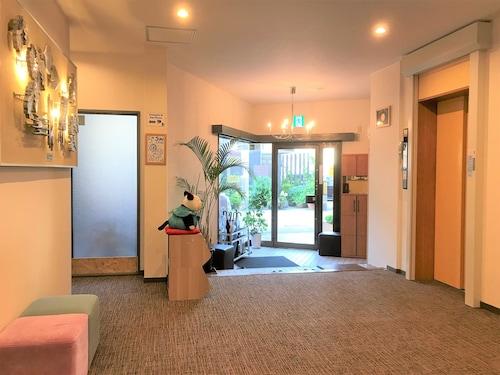 K's House Kanazawa - Backpackers Hostel, Kanazawa