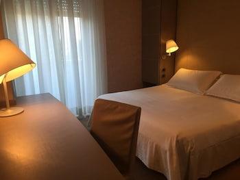 Hotel - Hotel Ristorante Gama