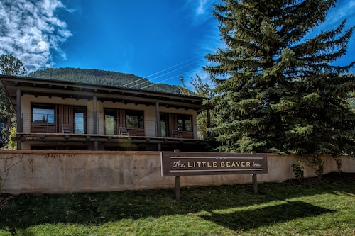 Little Beaver Inn, El Paso
