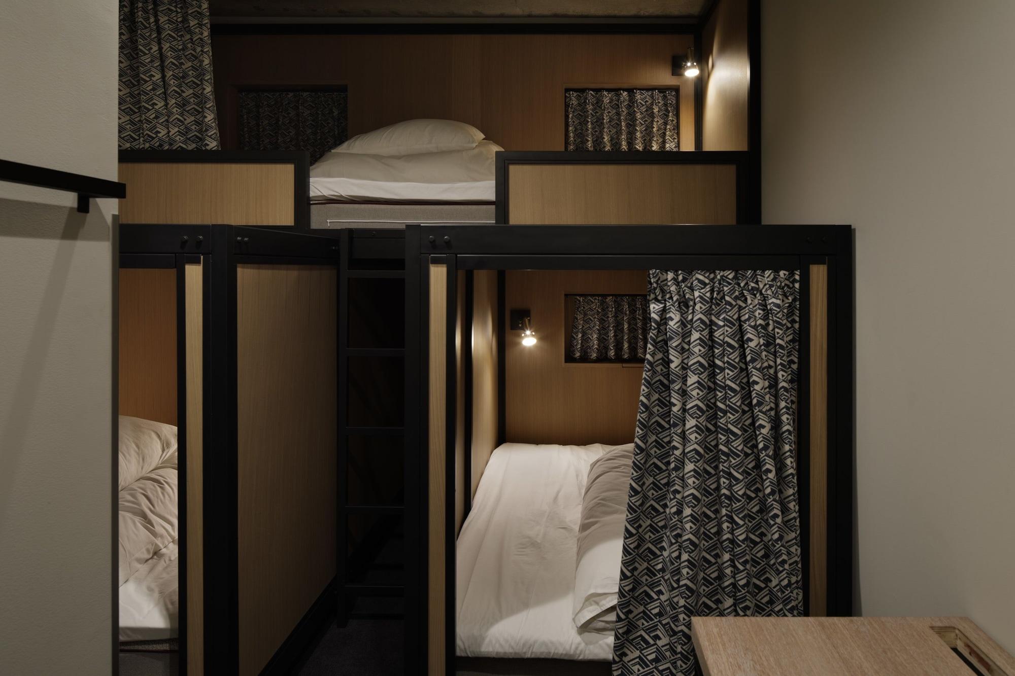 Standard Triple Room, Multiple Beds, Non Smoking (Standard Class)