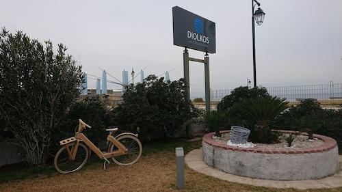 . Diolkos Studios