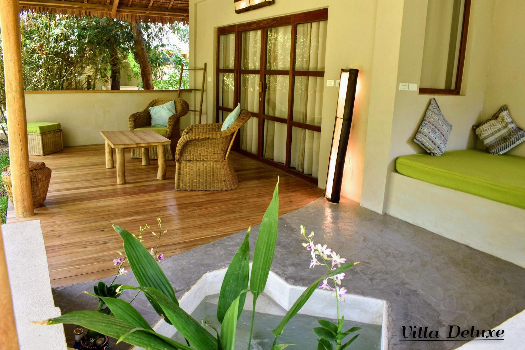 El Nido Coco Resort, El Nido