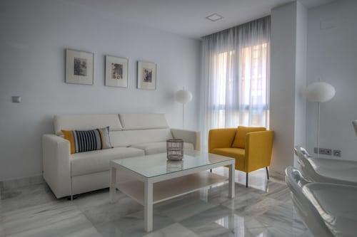 Apartamentos Monteras Córdoba Centro, Córdoba