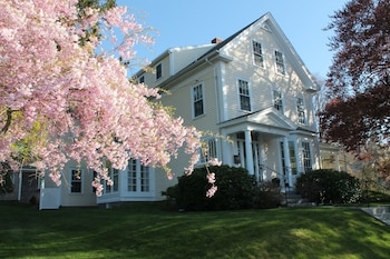 Beech Tree Bed and Breakfast photo