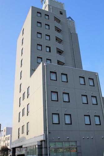 . Reiah Hotel Kusatsu