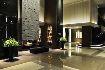 ホテルパコ函館別亭