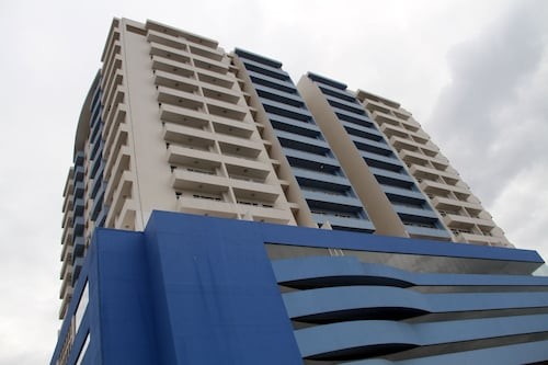 Serene Service Apartment, Dehiwala-Mount Lavinia