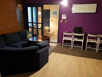 ダスティン ゲストハウス - ホステル