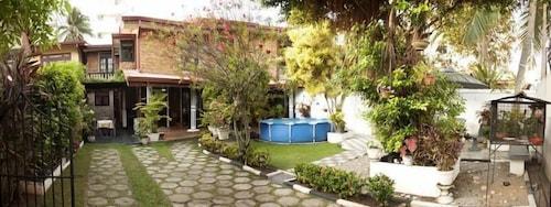 Colombo Lavinia Beach Hostel, Dehiwala-Mount Lavinia