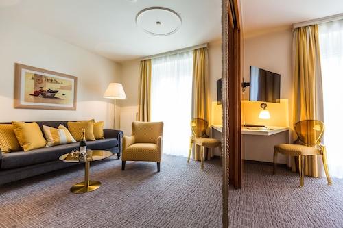 __{offers.Best_flights}__ GORITSCHNIGGs Hotel