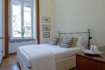 Ev, 2 Yatak Odası