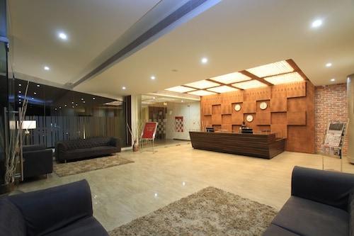 Bhagini Icon Whitefield, Bangalore