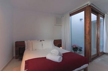 Apartamentos Xereca - Dalt Vila I