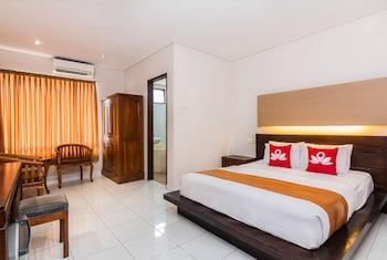 Hotel - ZEN Rooms Kuta Kubu Anyar 2