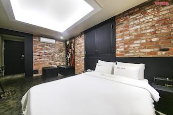 清州ホテルストーリー (Hotel Story)