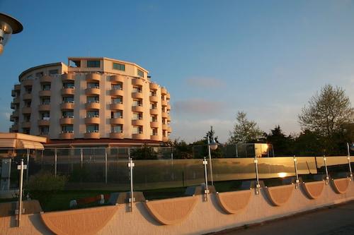 Hotel Akcakoca & SPA, Akçakoca