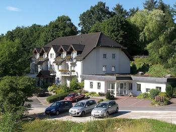 Hotel - 2tHEIMAT