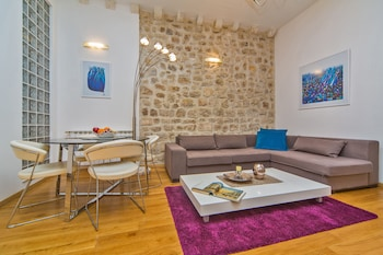 Hotel - Dubrovnik Boutique Apartments