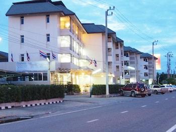 Hotel - SV Place