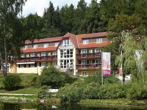 __{offers.Best_flights}__ Parkhotel Bad Brambach