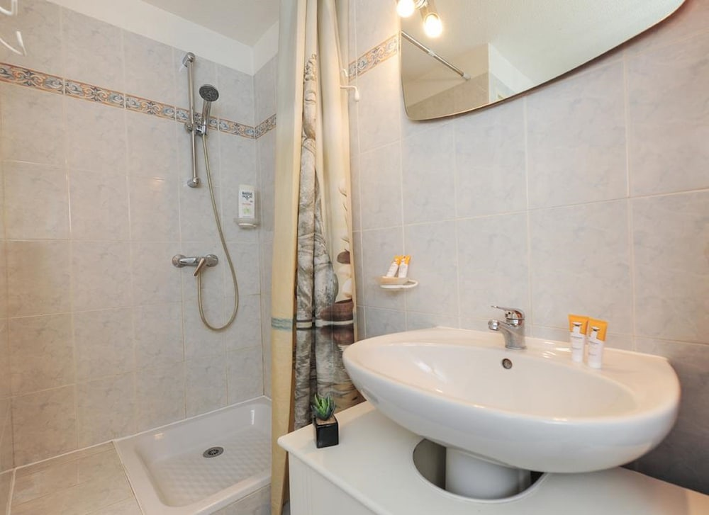 Appartement Grosso - 5 Stars Holiday House
