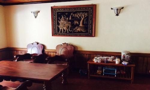 Phasith Guesthouse, Louangphrabang