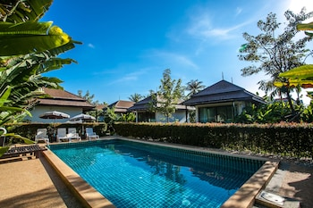 Hotel - Himaphan Boutique Resort