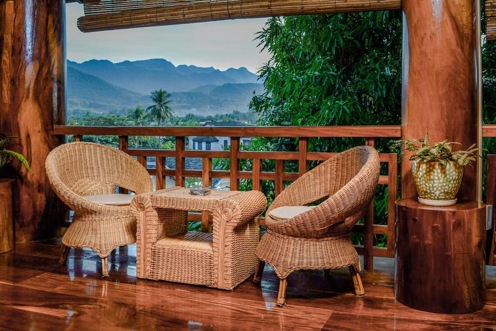 Hotel Villa Ang Thong