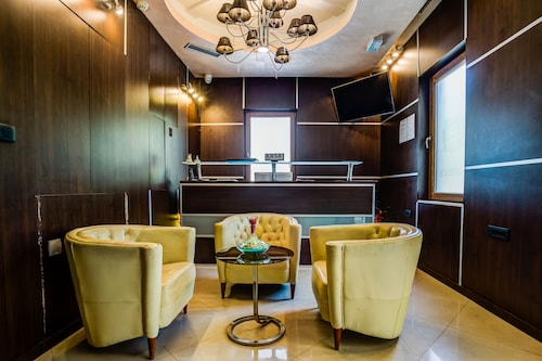 Budva - Hotel Odissey - z Wrocławia, 30 kwietnia 2021, 3 noce