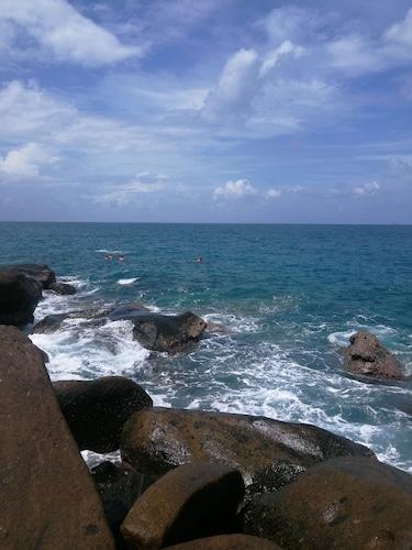 . Tamara Resort