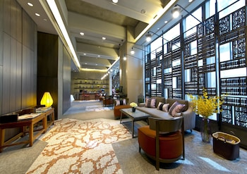 湾仔 88 ホテル (灣仔 88 酒店)
