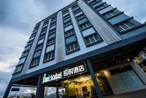 InHotel, Kota Kinabalu