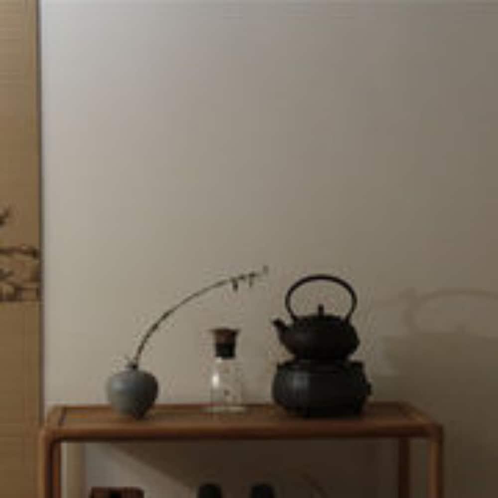 オリエンタル ビューティー (呆住|东方美人酒店)