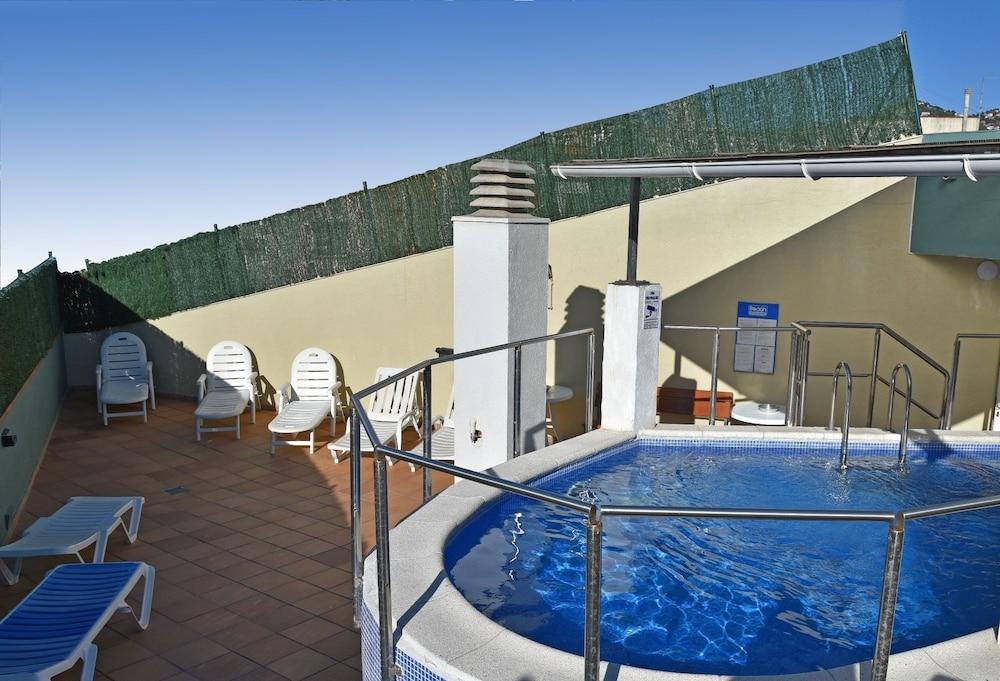 Apartamentos AR Dosjoimi, Photo principale