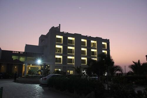 Goverdhan Greens Resort Dwarka, Devbhumi Dwarka