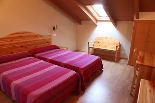 . Hotel Rural la Gavilla