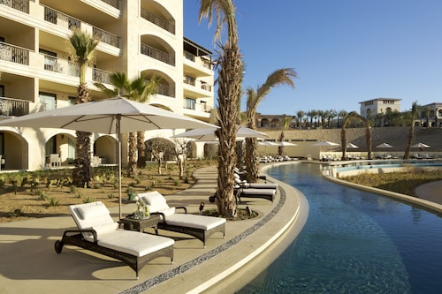 Grand Solmar at Rancho San Lucas Resort - All Inclusive Optional, La Paz