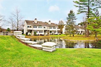 Hotel - The Ponds at Foxhollow by Capital Vacations