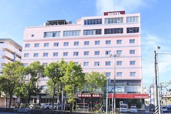 ホテル オロックス