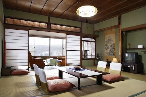 Kofukan, Myōkō