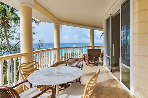 Luxury Penthouse Hispaniola Beach, Sosua