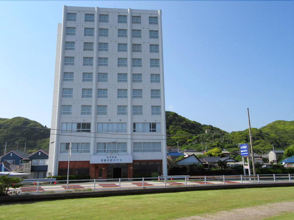 房総白浜ホテル