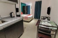 OYO 105 MELBOURNE SUITES HOTEL