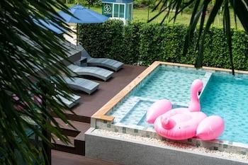 Nap Krabi Hotel