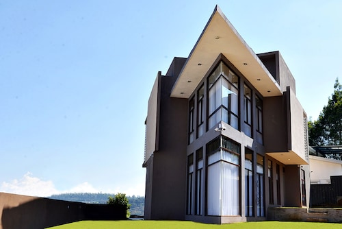 . Kingsford Residences