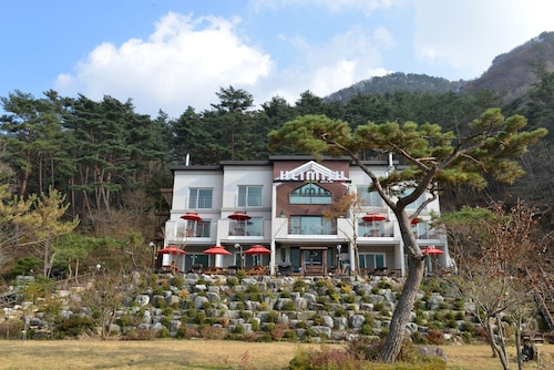 Heimish Pension, Hoengseong