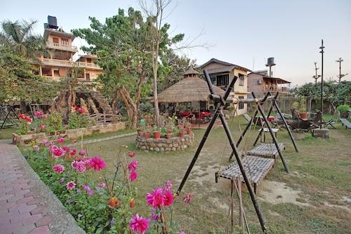 Hotel Riverside, Narayani